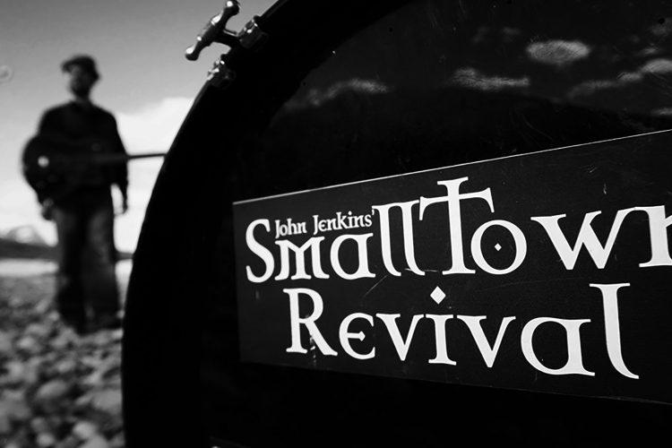 smalltown-revival-02