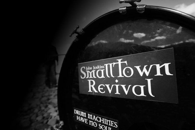 john-jenkins-smalltown-revival-events