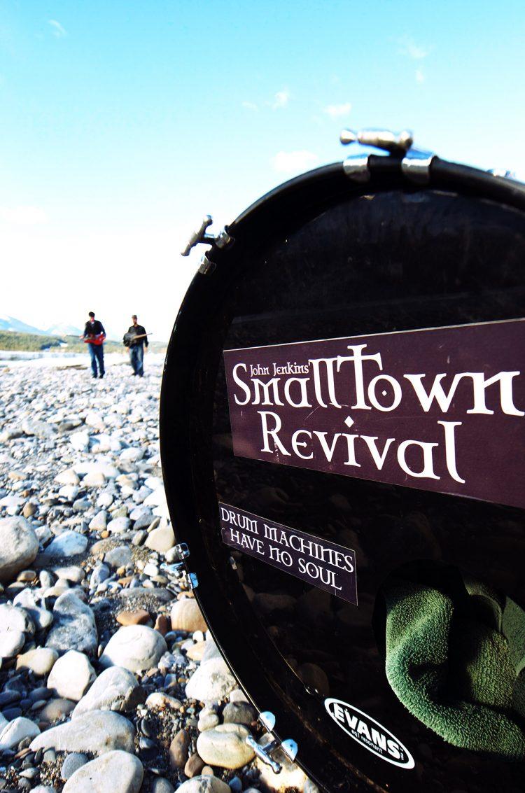 smalltown-gallery-04
