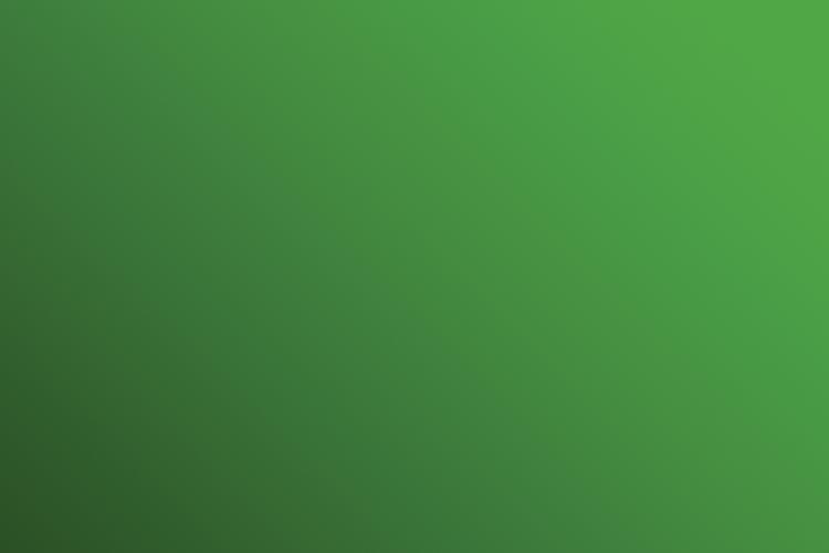 green-gradient
