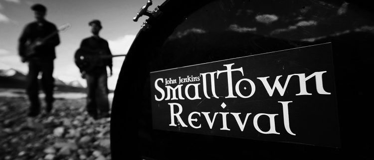 smalltown-revival-02