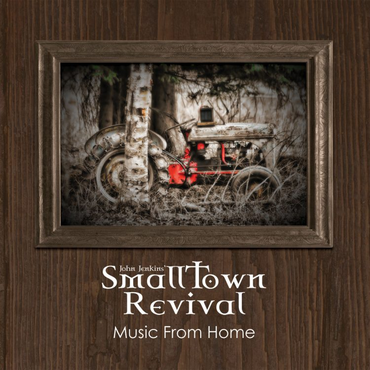 smalltown_revival_music_from_home